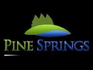 Pine Springs
